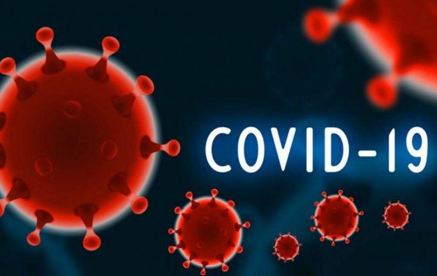 COVID-19. Alte 3.952 cazuri de infectare, în ultimele 24 de ore. Numărul pacienților internați la ATI a atins un nou RECORD - 745, iar 63 de persoane au DECEDAT