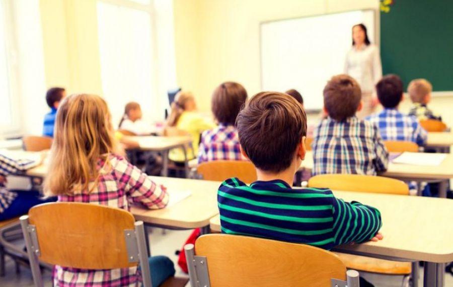 Raportul Comisiei Europene care dă fiori educației. Cum sunt caracterizați elevii din școala primară