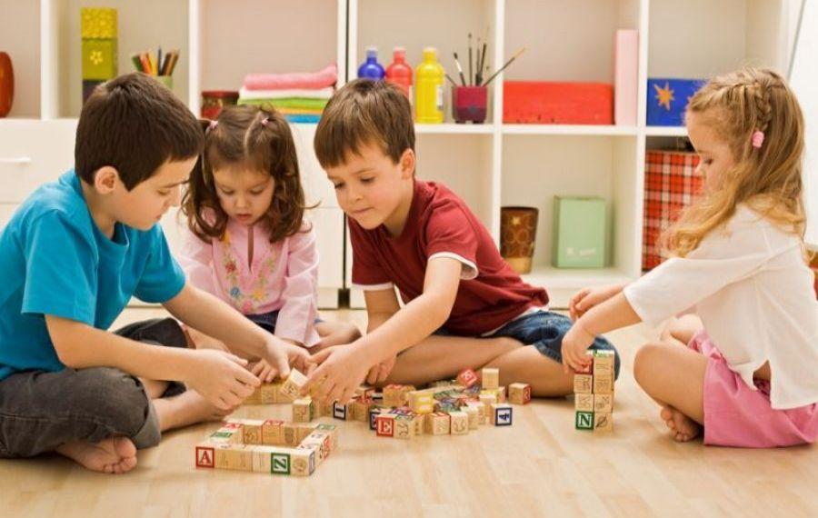 """Monica Anisie: """"Creșele și afterschool-urile rămân DESCHISE"""". Ce se întâmplă în școli"""