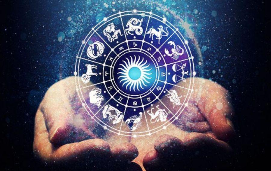 HOROSCOP 20 OCTOMBRIE: Mai multe zodii muncesc foarte mult
