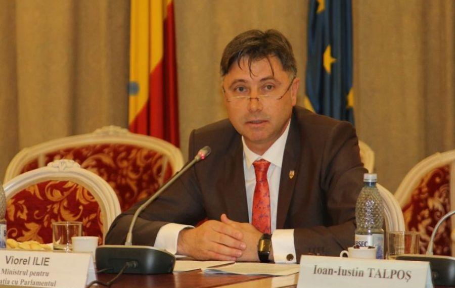 """Iohannis a comandat, Orban a executat: l-a ȘTERS de pe liste pe fostul ministru PSD """"importat"""" de PNL, Viorel Ilie"""