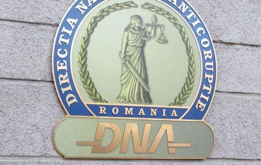 Radu Mazăre și Decebal Făgădău, trimiși în judecată de DNA