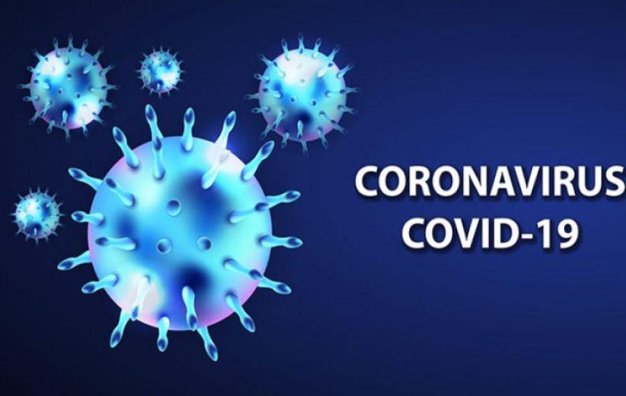 Coronavirus: RECORD de cazuri noi: Câți români s-au infectat în ultimele 24 de ore