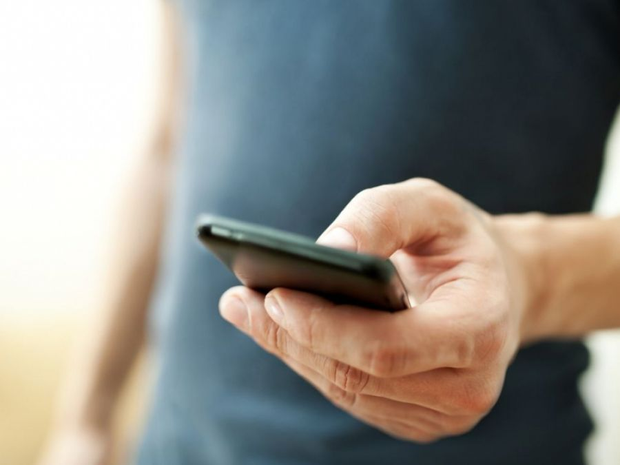Câte numere de TELEFON au fost PORTATE până acum în România