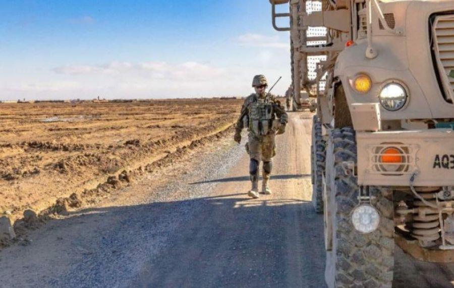 ULTIMA ORĂ: Doi militari români au fost răniți într-un atac în Afganistan