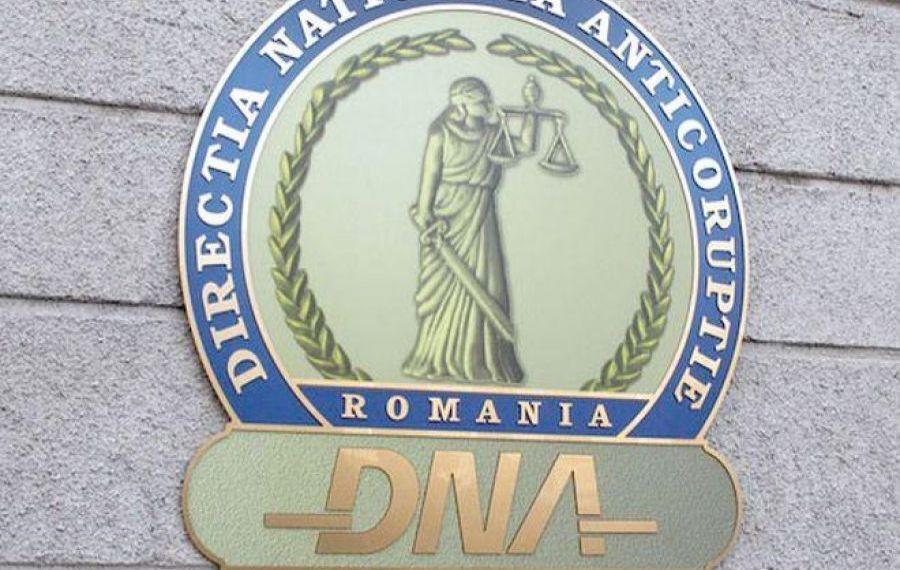 Primarul Brașovului, sub control judiciar pentru șantaj