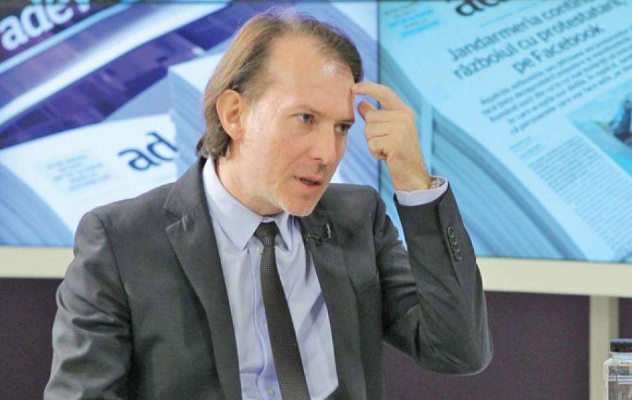 """Ministrul Finanțelor, răspuns acid pentru PSD: """"De ce pun proștii întrebări?"""""""