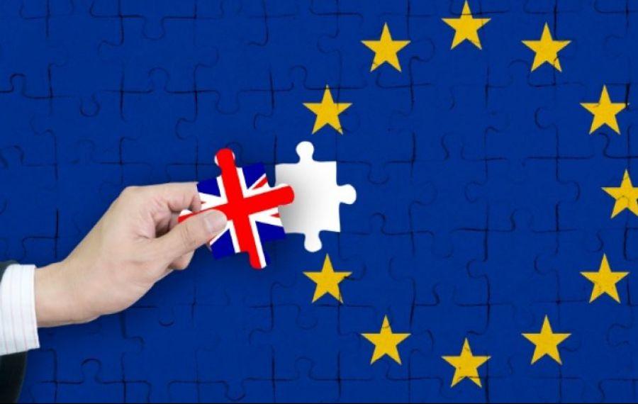 Românii cu antecedente penale au INTERZIS în Marea Britanie, de la 1 ianuarie 2021