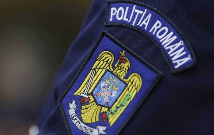 Un POLIȚIST de 44 de ani a murit după ce a încercat să se trateze acasă de CORONAVIRUS