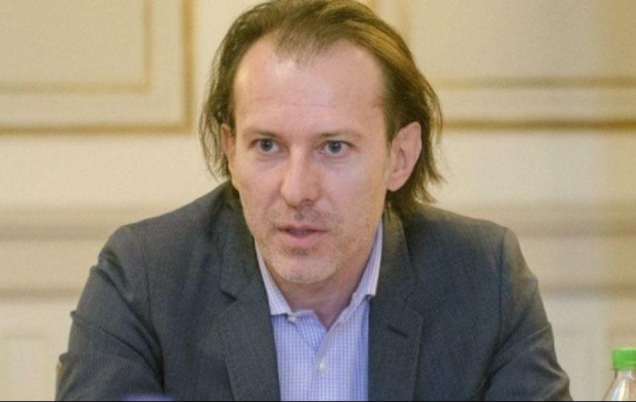 De ce nu publică PNL bugetul pe 2021: Florin Cîțu anunță: Le fac un cadou celor din PSD. Știu că nu ar trebui, dar le fac un cadou