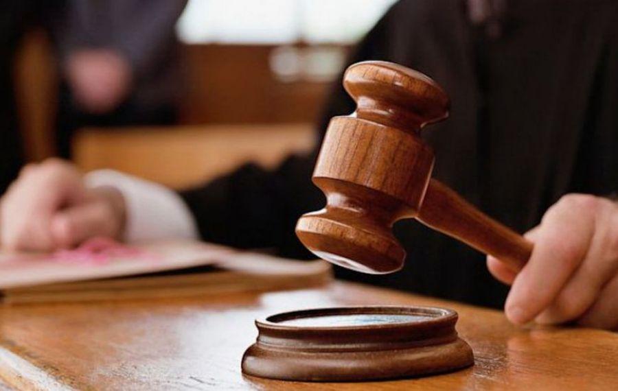 Justiție: Un medic a luat mită de 185 de ori și a fost condamnat doar la închisoare cu suspendare