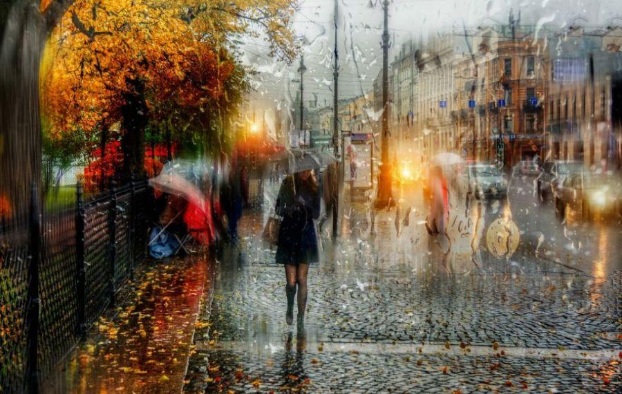 Anunț de ULTIMĂ ORĂ al meteorologilor. Vremea se răcește accentuat