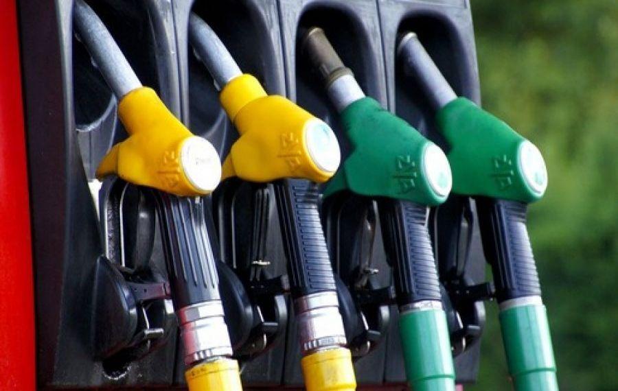 România, țara din UE cu cei mai ieftini carburanți, după Bulgaria