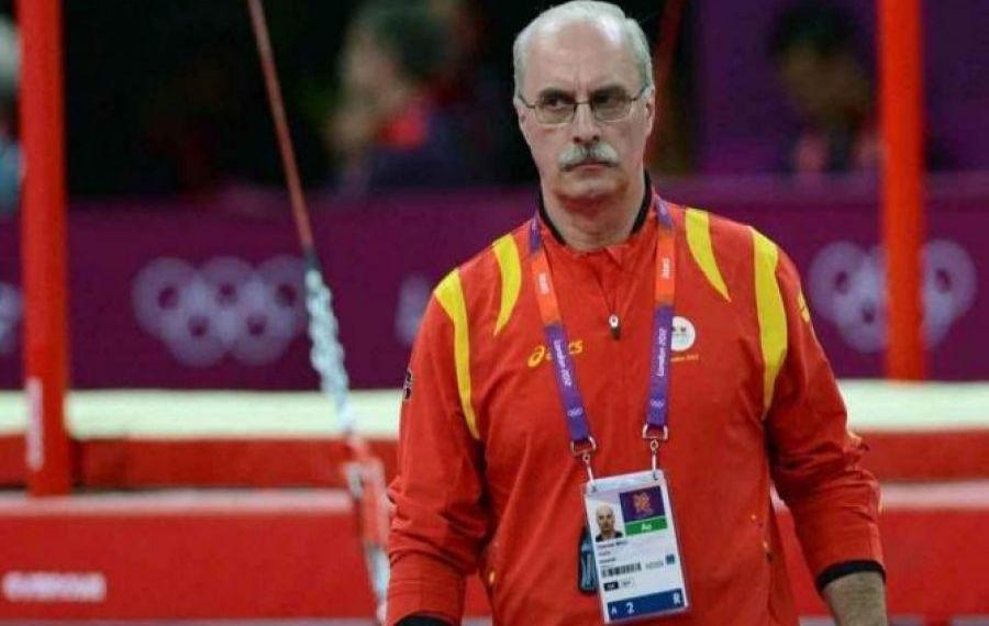 Octavian Bellu: Nadia Comăneci a schimbat total direcția de dezvoltare a gimnasticii