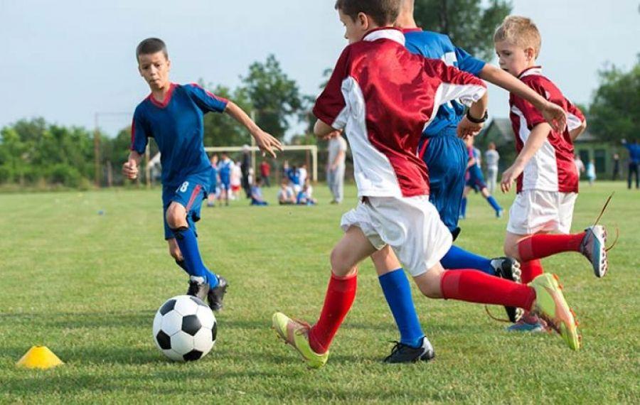 Cum poate fi reluată activitatea în competițiile pentru copii și juniori în plină pandemie