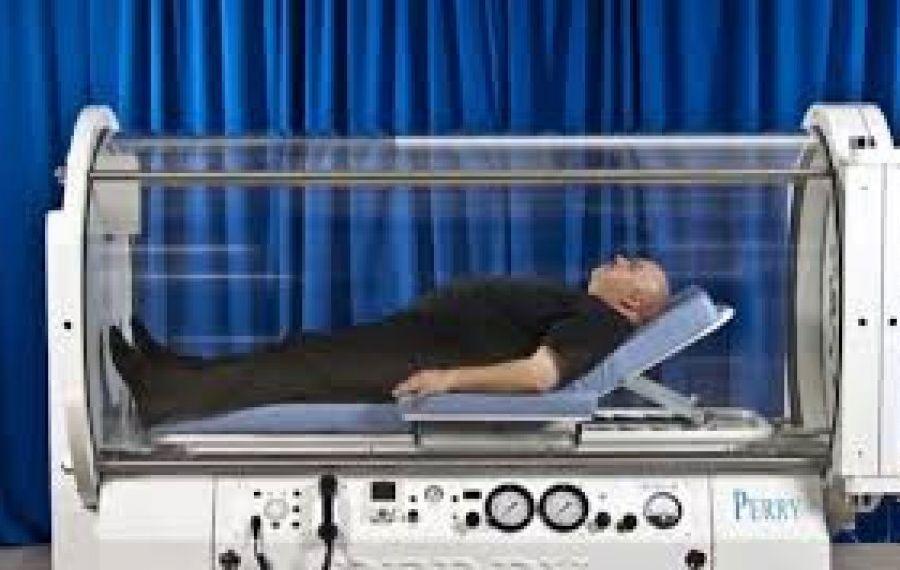 TRATAMENT folosit pentru victimele Colectiv, folosite pentru pacienții COVID