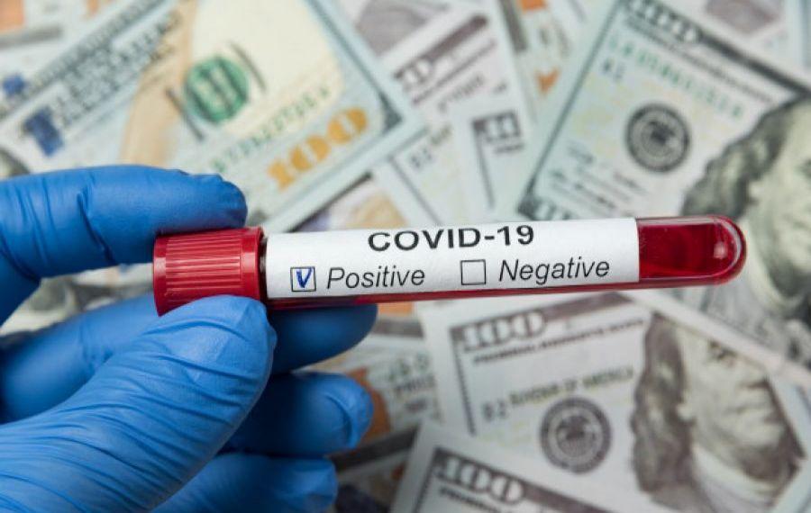 Consiliul Concurenței analizează prețurile TESTELOR COVID de la clinicile și laboratoarele private