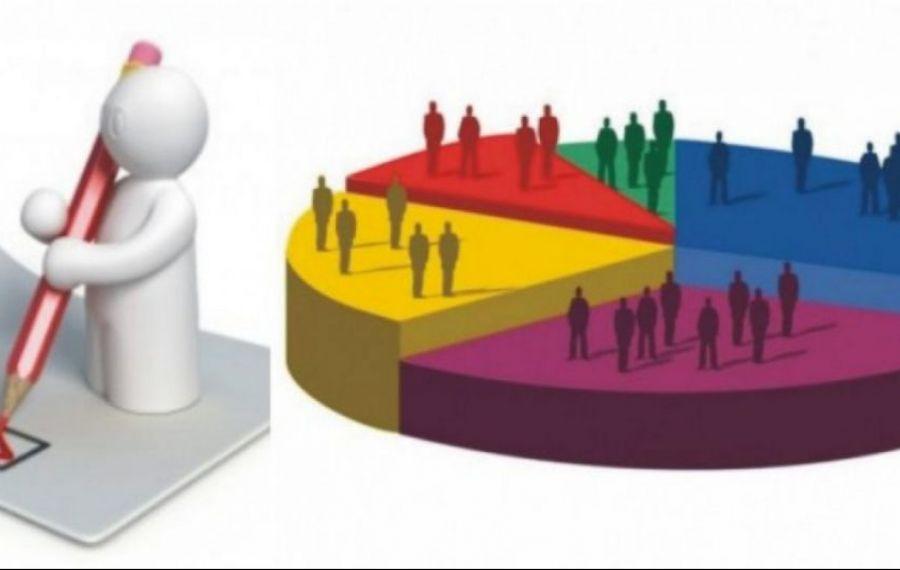 SONDAJ de ultim moment: Care sunt preferințele românilor înainte de alegeri