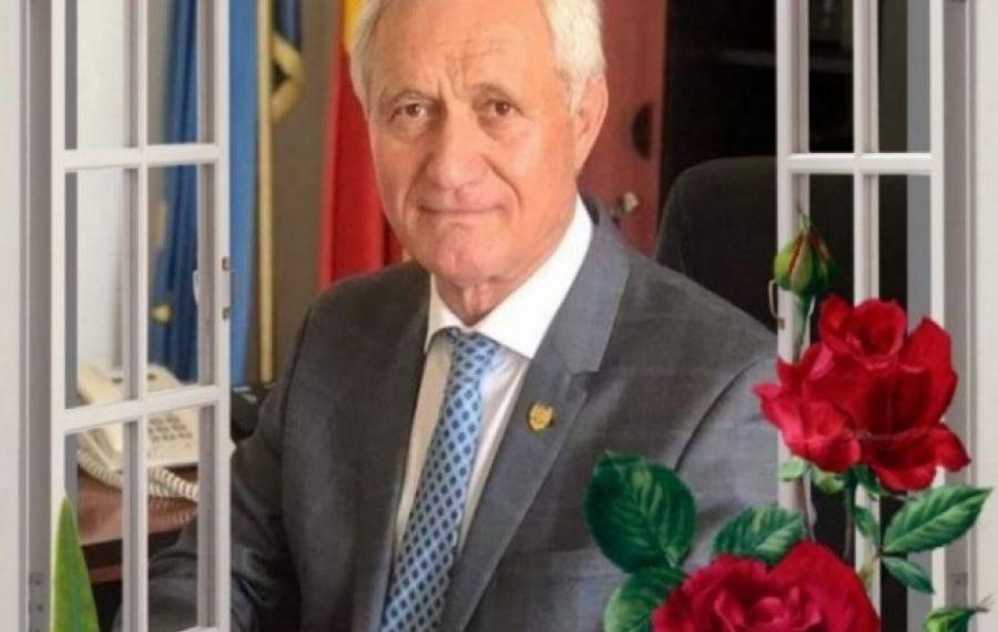 Motivul pentru care senatorul PSD Ion Ganea a fost EXCLUS din partidul lui Ciolacu