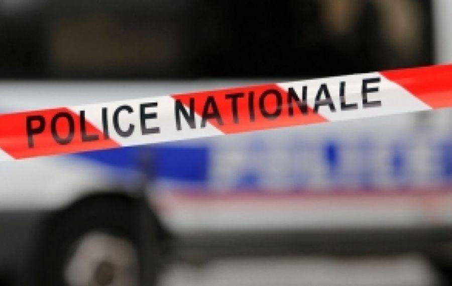 Încă un incident ȘOCANT în Franța: un preot ortodox a fost ÎMPUȘCAT