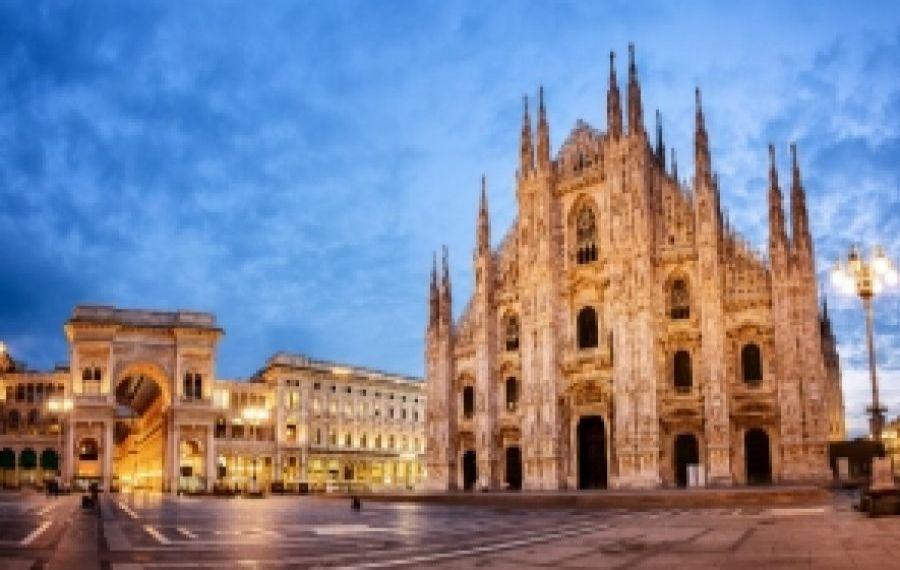 ITALIA ia măsuri drastice în lupta cu COVID-19: marile orașe ar putea fi ÎNCHISE TOTAL