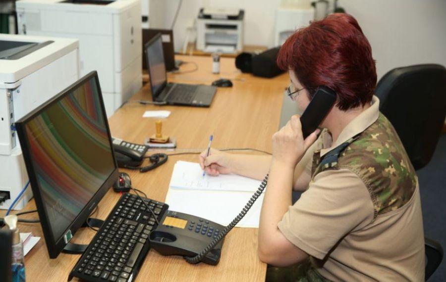 Ministerul Educației: Linie telefonică pentru elevi și părinți