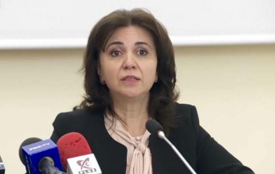 Monica Anisie: Încă 100.000 de tablete ajung la elevii din țară. Măsuri și pentru cadrele didactice