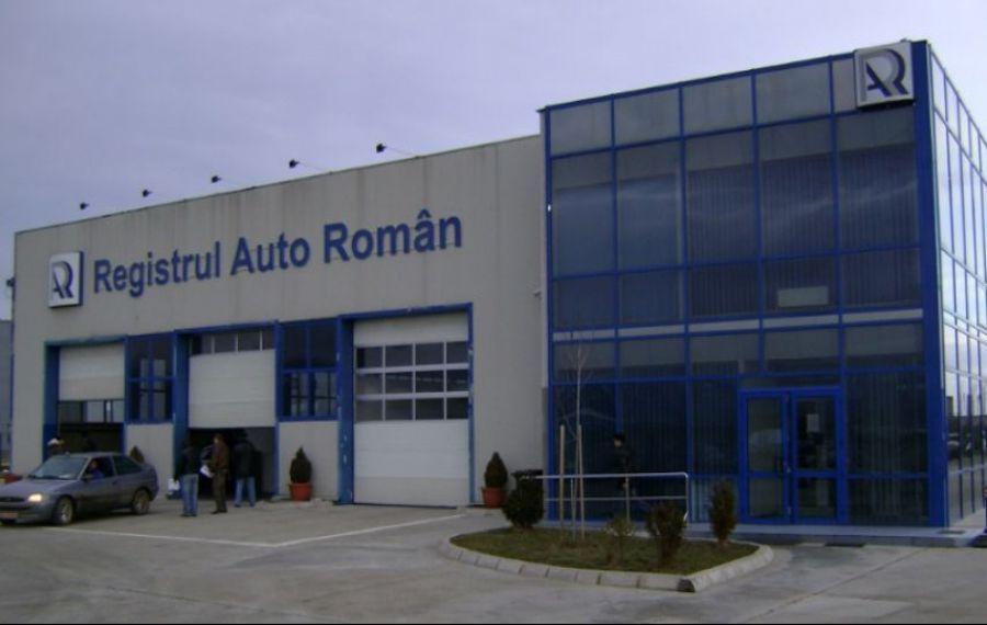 Inspectorii RAR și polițiștii rutieri din Sibiu, acțiuni de control împotriva mașinilor tunate care produc zgomot excesiv