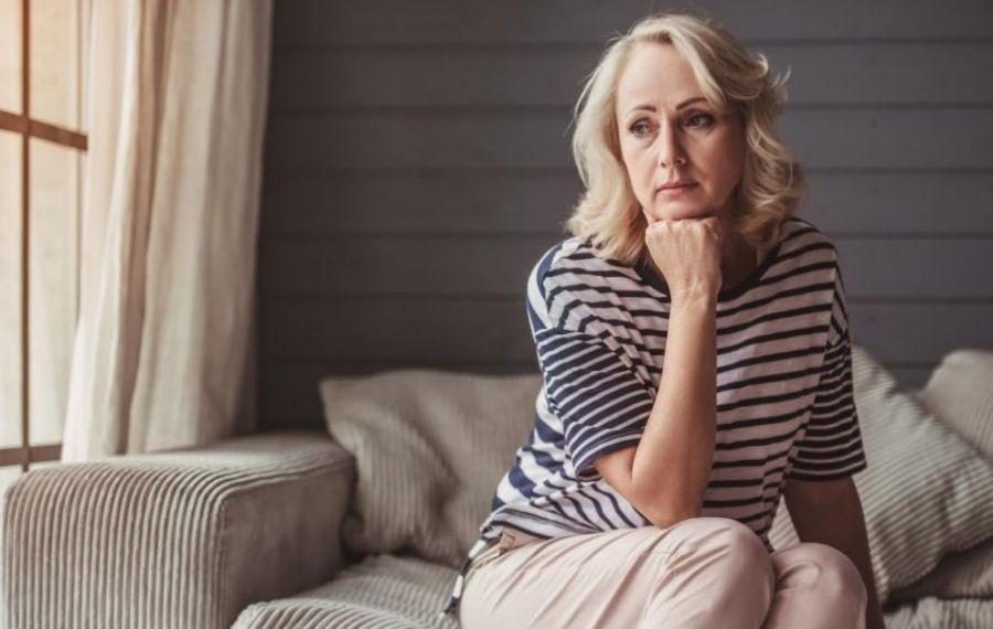 ALIMENTELE care ne ajută să scăpăm de anxietate și atacuri de panică