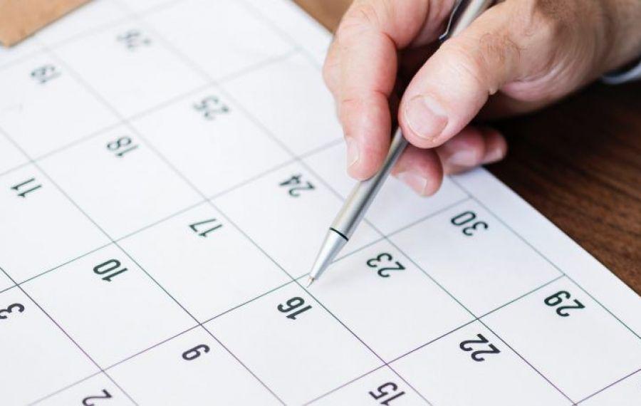 Autoritățile europene propun săptămâna de LUCRU de patru zile