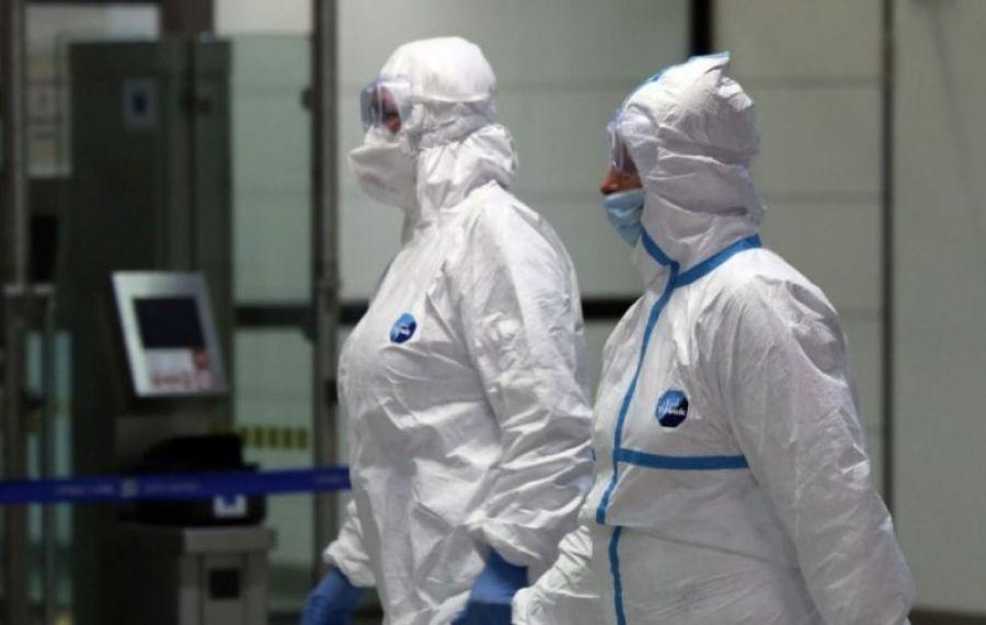 24 de noi spitale intră în lupta cu virusul COVID-19