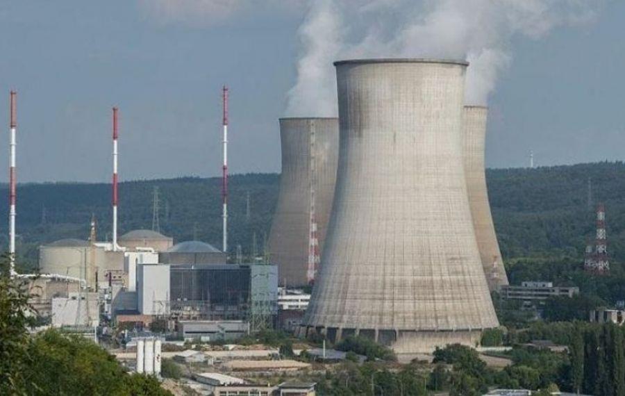 """Orban: """"România va demara construcţia reactoarelor 3 şi 4 ale Centralei Nucleare de la Cernavodă"""""""