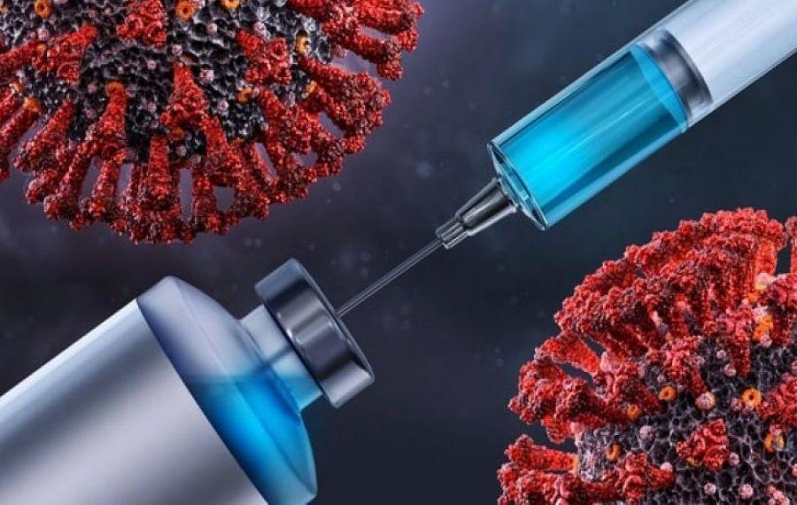Pfizer și BioNTech depun la FDA cererea de autorizare a vânzării VACCINULUI anti-Covid-19