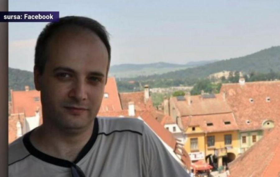 Cum se simte medicul SALVATOR din Piatra Neamț