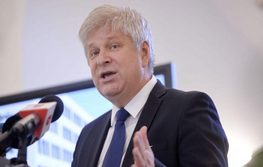 Dan TUDORACHE, fostul primar al Sectorului 1, pus sub control judiciar de DNA. Cauțiunea a fost stabilită la 1.000.000 de euro