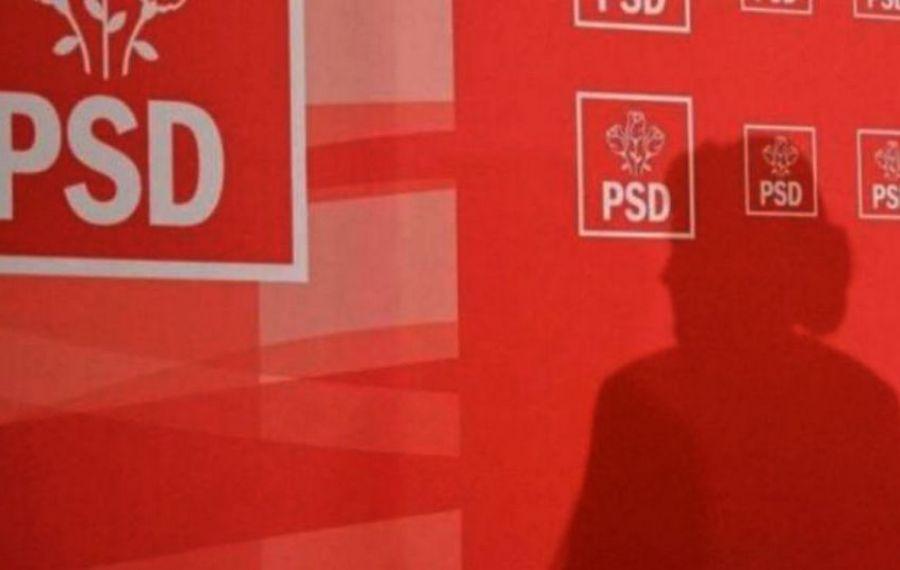 """PSD, după ce Dan TUDORACHE s-a autosuspendat din partid: """"Un gest de onoare, suntem convinși că își va dovedi nevinovăția!"""""""
