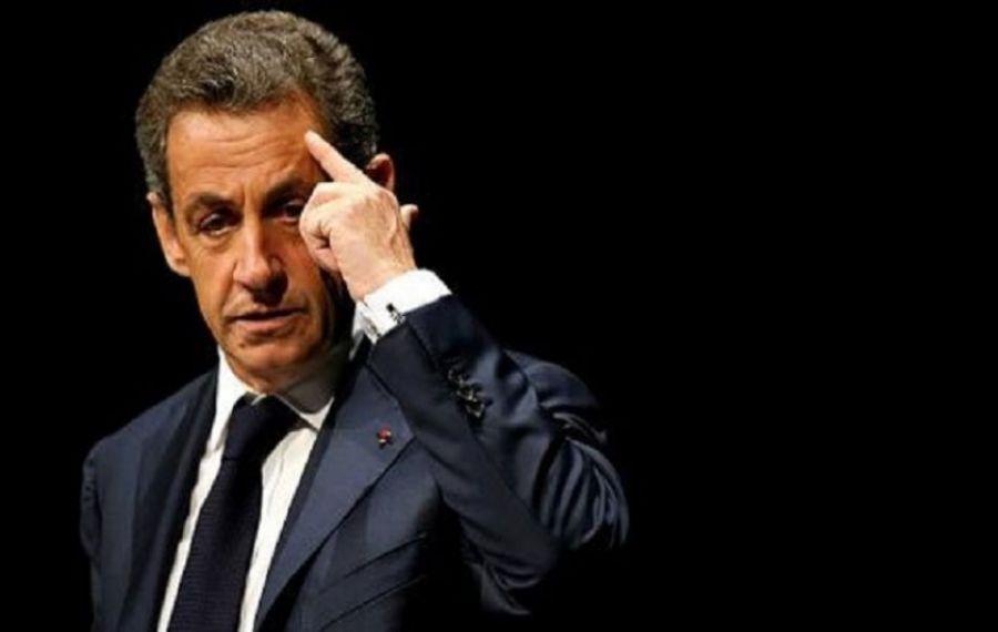 Începe marele proces de CORUPȚIE al lui Nicolas Sarkozy. Care sunt acuzațiile