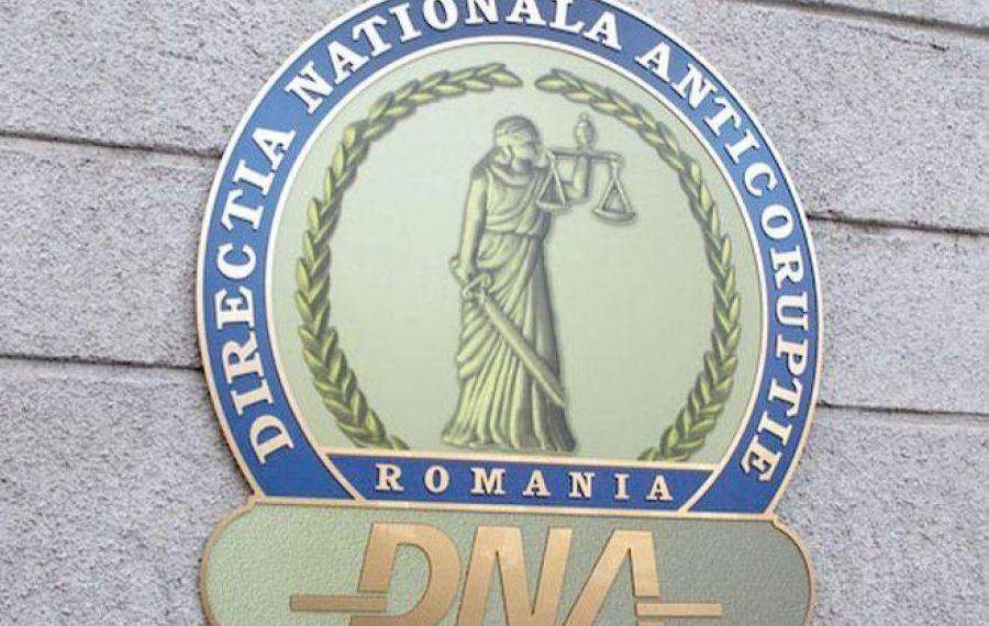 DNA: 60 de inculpați, condamnați definitiv în septembrie și octombrie în dosare de corupție