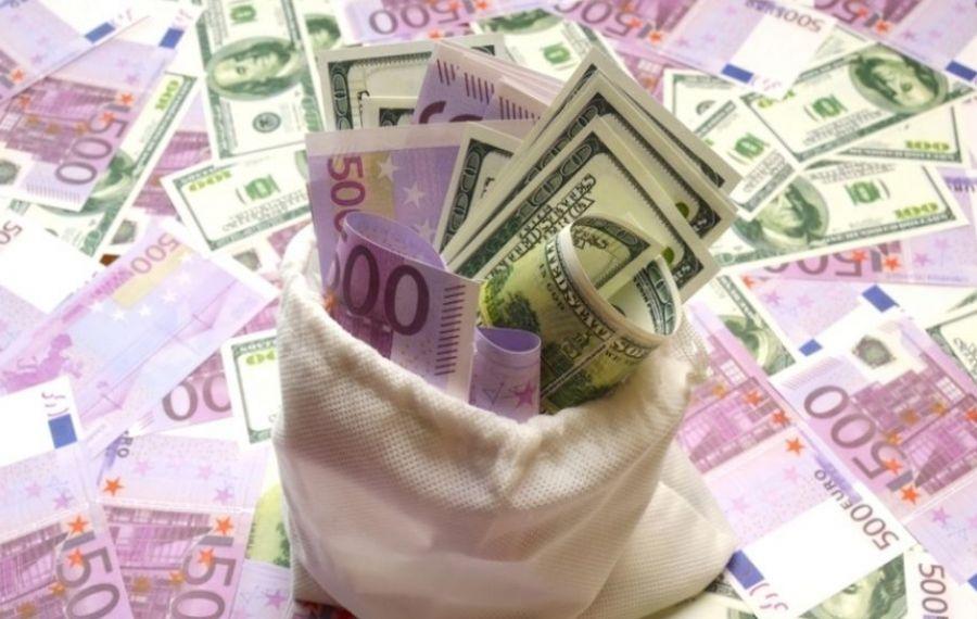 AJUTOARE de stat de peste 200 milioane de euro pentru IMM-uri