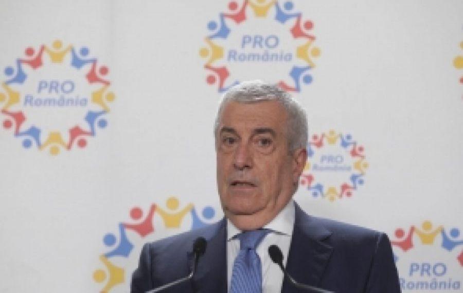 """Tăriceanu, după ATACURILE fără precedent ale lui Iohannis: """"Este profund ILEGAL și neconstituțional!"""""""