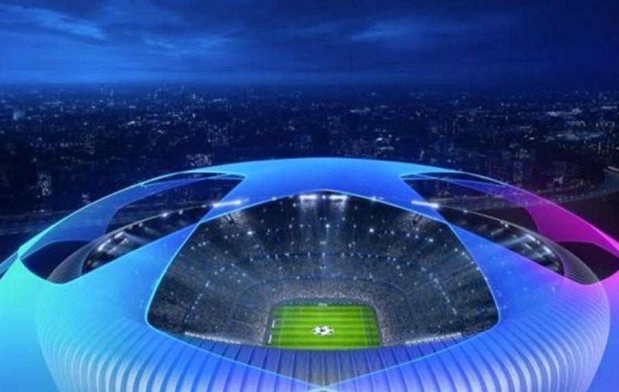Chelsea și FC Sevilla, calificate în OPTIMILE de finală ale Ligii Campionilor