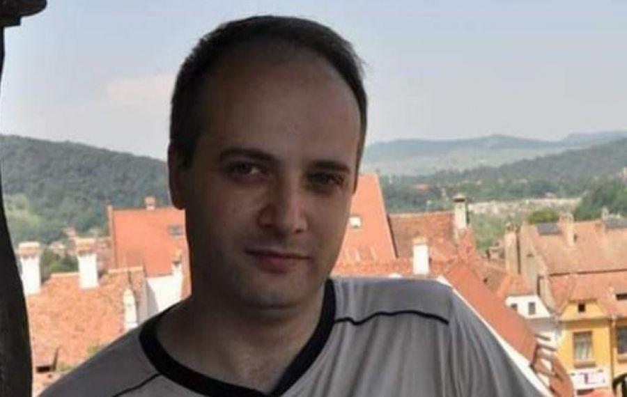 Informații noi despre starea medicului SALVATOR de la Piatra Neamț