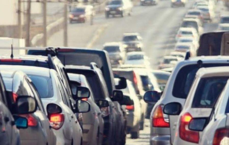 Șoferii, puși în gardă: CNAIR anunță restricții de Sfântul Andrei și 1 Decembrie