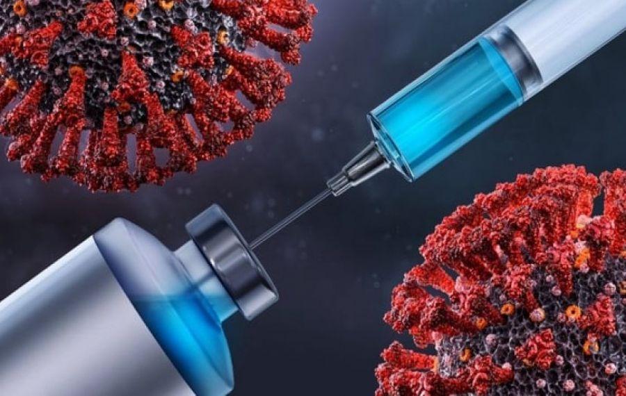 COVID. Marea Britanie aprobă săptămâna viitoare vaccinul Pfizer-BioNTech și va începe imediat imunizarea populației