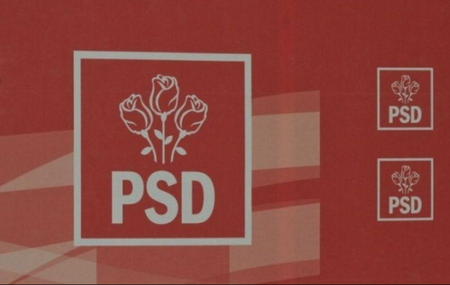 Schimbare de generații în PSD: Cine sunt noii lideri interimari ai organizațiilor din București