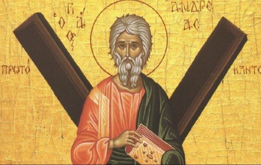 Sfântul Andrei, apostolul protector al României: Tradiții și obiceiuri