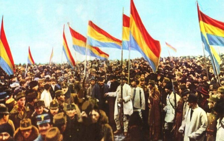 1 Decembrie, Ziua Națională a României: Care au fost evenimentele care au dus la Marea Unire?