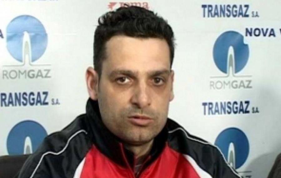 Mihai Teja, în stare gravă la Matei Balș, după ce a fost confirmat cu COVID-19 / Primele declarații