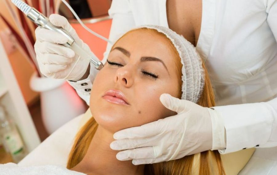 Ce este Mezoterapia, cel mai nou tratament antirid și ce efecte are asupra pielii