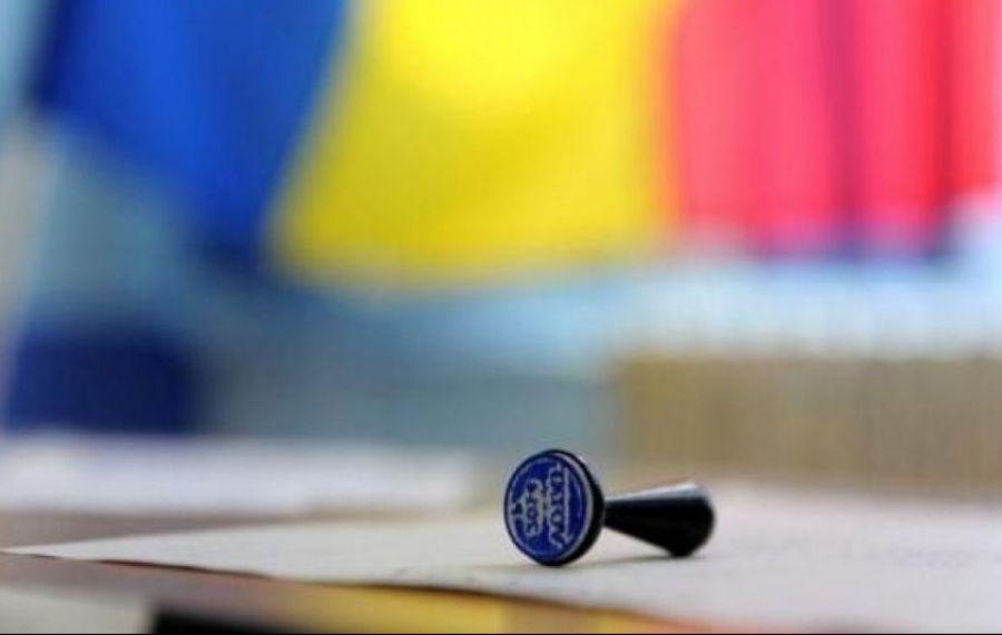 HARTA interactivă a secțiilor de votare din diasporă. Totul despre alegeri